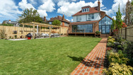 Claygate Images full res-16.jpg