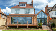 Claygate Images full res-18.jpg