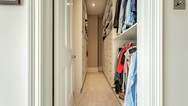 Claygate Images full res-35.jpg