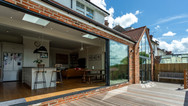 Claygate Images full res-24.jpg