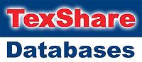 TexShare-Databases-Graphic[429].jpg