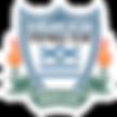 至学館高校 サッカー部 愛知県高校サッカー サッカー しがくかん高校 | 名古屋市 | 至学館高校サッカー部応援サイト