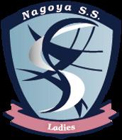 nagoya ss