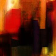 Olion / Tachwedd, Rhif 3