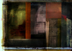 Fragment5