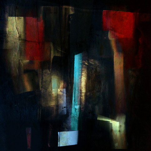 Nocturne, No.11