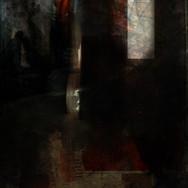 Olion / Crwydro, Rhif 7