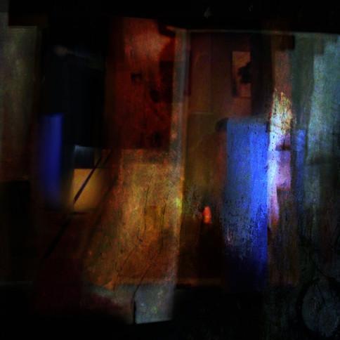 Nocturne, No.9