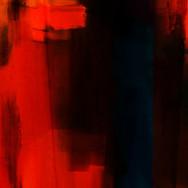 Olion / Tachwedd, Rhif 9