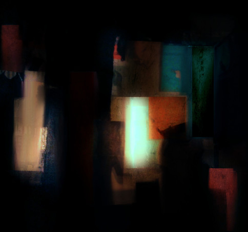 Nocturne, No.20