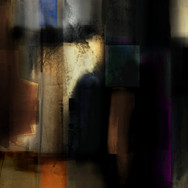 Olion / Tachwedd, Rhif 11