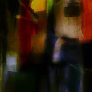 Olion / Tachwedd, Rhif 4