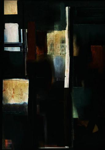 Interior No.7
