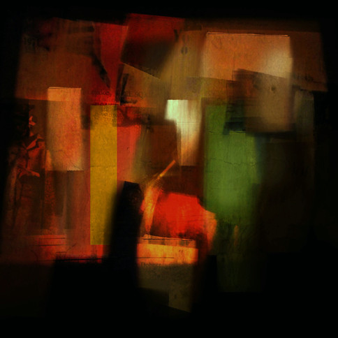 Nocturne, No.16