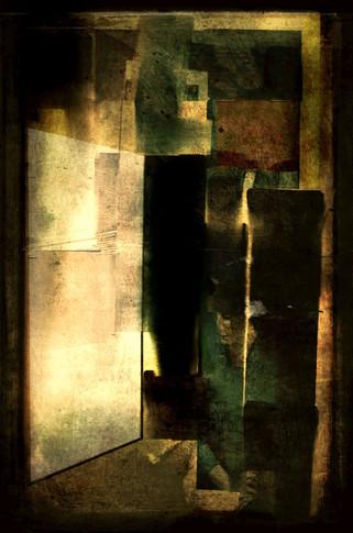 Interior No.11