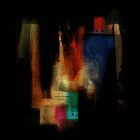 Nocturne, No.4