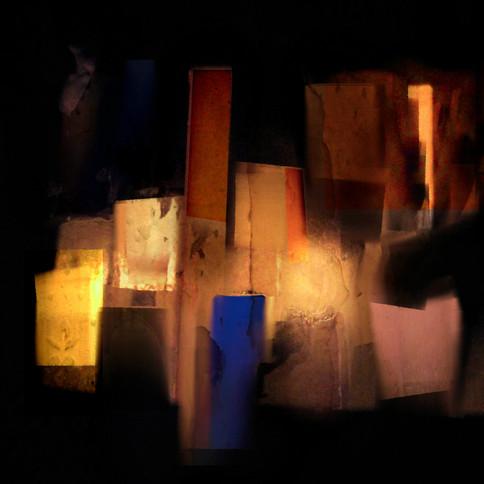 Nocturne, No.2