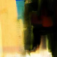 Olion / Tachwedd, Rhif 7