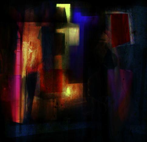 Nocturne, No.13