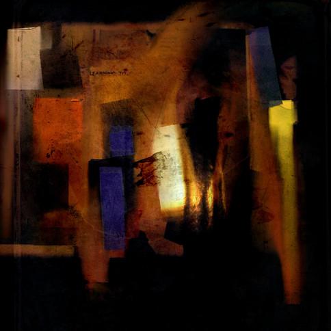 Nocturne, No.3