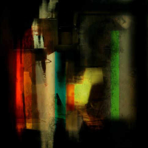 Nocturne, No.5
