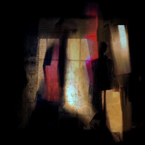 Nocturne, No.7