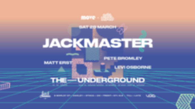 bcd jackmaster_cover insta-01.jpeg