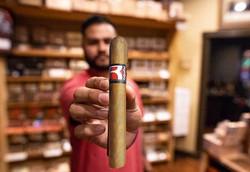 Rumba Cigars Gram slam.jpg