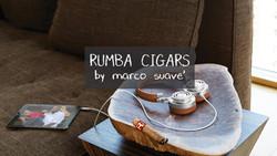 Rumba_Apple_Music.jpg