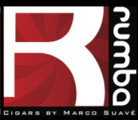Rumba 6 X 54 R.E.D. (10 Red Label cigars)