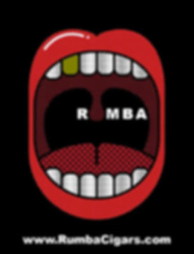 Rumba_MOUTH.jpg