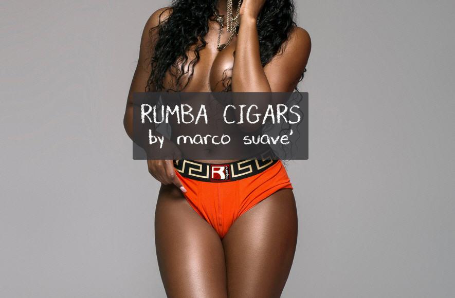 Rumba_Lady_Versace.jpg