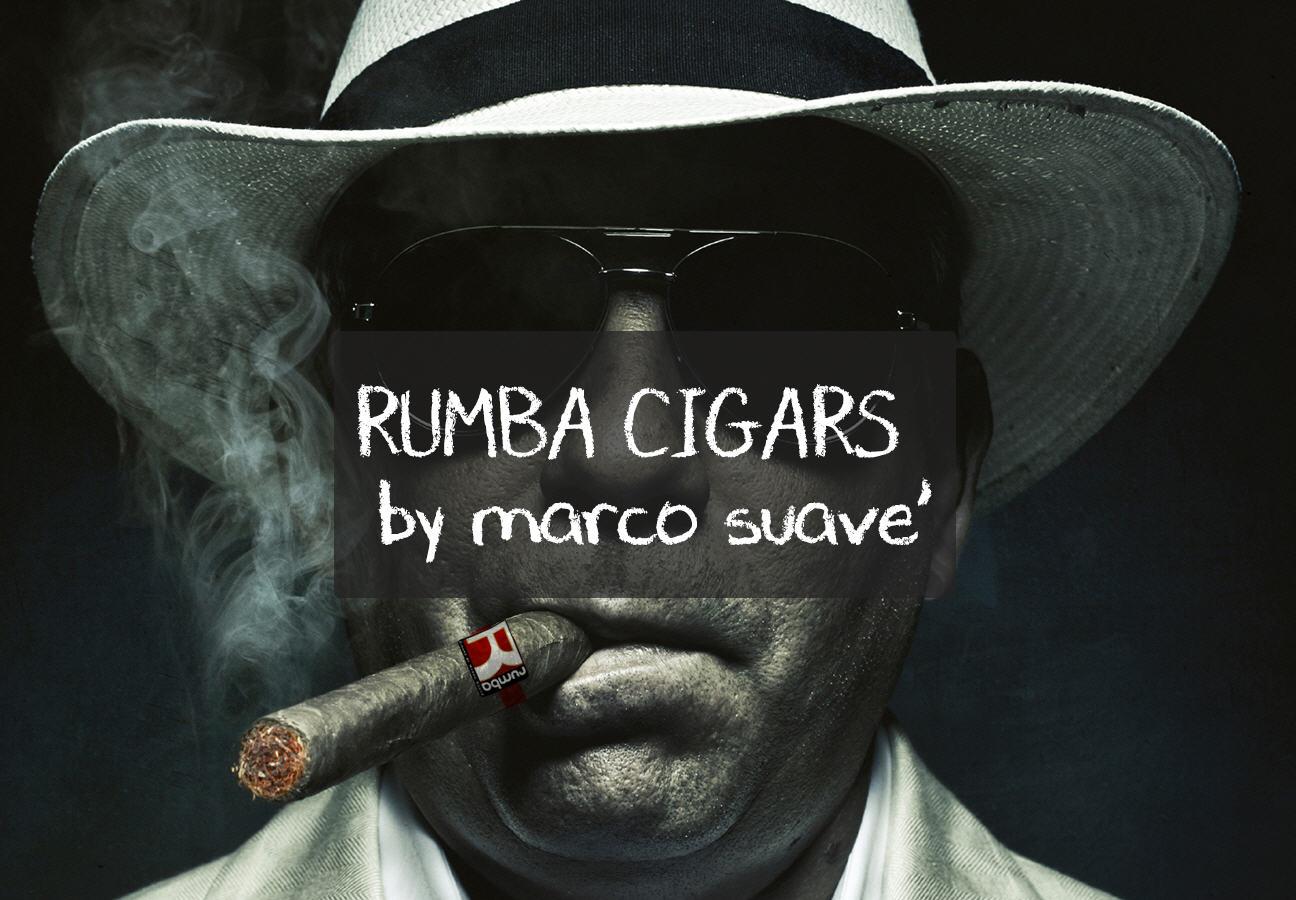 Rumba Cigars_Mascot.png