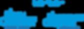 CCA_NewChapter_bilingual_transparent_RGB
