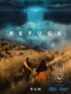 Refuge Short Poster_1x.png