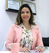 Luciana Masson - Micropigmentação e Esté