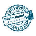 selo-profissional-certificado-25877303.j