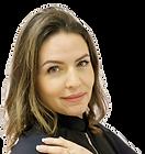 Luciana Masson Beauty - Micropigmentação - Campinas - Brasil - Porto - Lisboa - Portugal