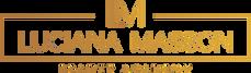 Logo dourado Luciana Masson .png