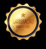 garantia-selo Luciana Masson Micropigmen