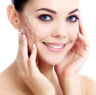 tratamento-facial - Rejuvenescimento - Melasma - Manchas - Rugas - Campinas