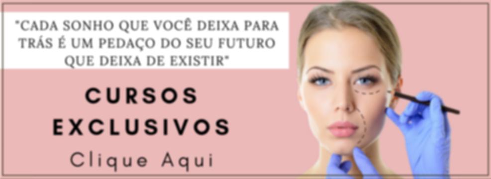 Cursos de Micropigmentação Luciana Masso