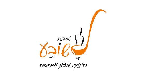 Logo_Lasova.jpg