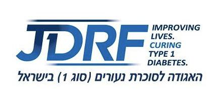 logo_JDFR.jpg