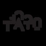 TA_Final Logo-01 - עותק (1).png
