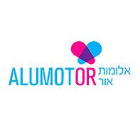 alumot_logo.jpg