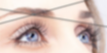 eyebrow-threading-service-500x500_edited.png