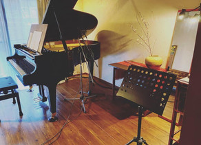 京都市北区の音楽教室、音楽制作スタジオ・SETTE NOTE