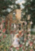 Watercolor, artist, watercolorartist, colorado, naturalist, joe beckner, joe Beckner artist, joe beckner paintings, nature scenes, nature, giclee, lithographs, art, denver, commission, buffalo, scene, nature scene