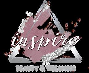 Inspire Logo Transparent 12-10 .png